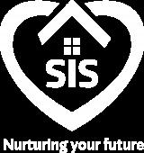 SIS-logo-final-WHITE